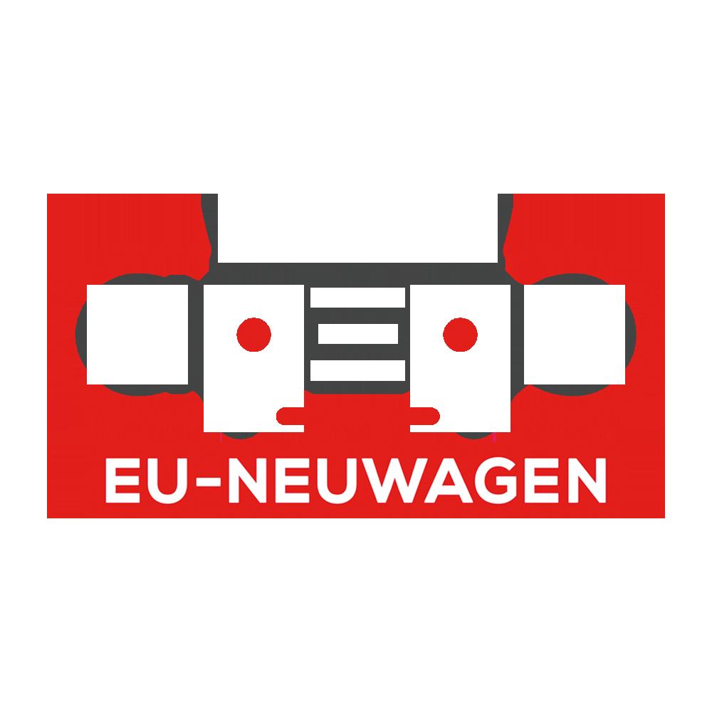 apego | EU-Neuwagen und Reimport